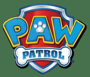 Paw Patrol at Kent Life