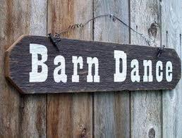 Barn Dance at Kent Life